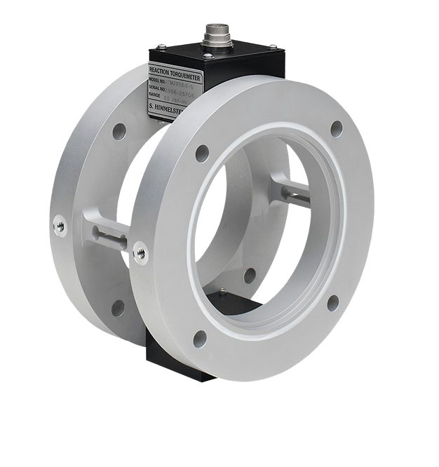 Torque Transducer Manufacturer   S  Himmelstein and Company